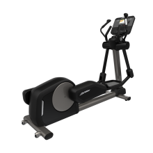 Life Fitness Crosstrainer Club-Series CSX