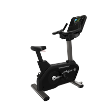 Life Fitness Ergometer Club-Series CSLU