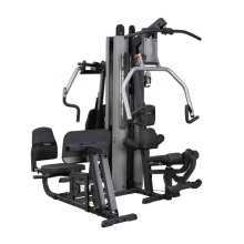 Body-Solid Ganzkörpertrainer / Home Gym G-9S