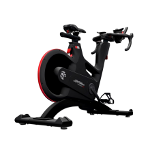 Life Fitness Indoor Cycle /Power Trainer IC8
