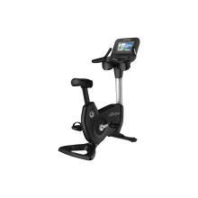 Life Fitness Ergometer Platinum-Club-Series SI