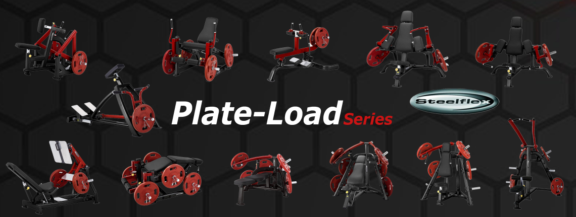 Plate-Load